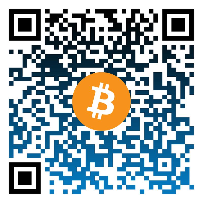 BitcoinBenhur
